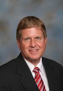 Falvay Gocha Law - Attorney Kirk D. Falvay